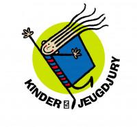 Logo Kinder- en jeugdjury