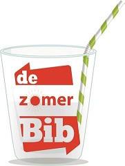 Zomerbib